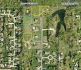 Lot 24 Woodcraft Lot 24 Pinecroft Subdivision Terre Haute IN, 47802