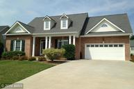 114 Camaruge Court Stephens City VA, 22655