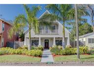 6551 Emerson Avenue S Saint Petersburg FL, 33707