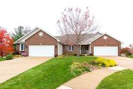 3316 Sunburst Drive Bettendorf IA, 52722