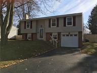 4260 Altair Crse Liverpool NY, 13090