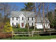12 Harlans Way Dover NH, 03820