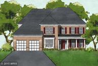 19425 Fisher Avenue Poolesville MD, 20837