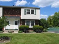 1831 Higby Dr Unit: A Stow OH, 44224