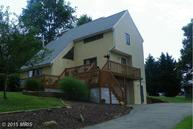 59 Darrel Road North East MD, 21901