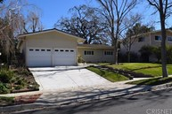 25078 Highspring Avenue Newhall CA, 91321