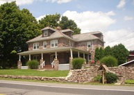 3892 Route 115 Blakeslee PA, 18610
