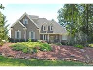 241 Highland Forest Drive Lake Wylie SC, 29710