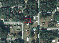 Tbd Se 41 Court Summerfield FL, 34491