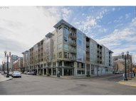 1125 Nw 9th Ave Unit 404 Portland OR, 97209