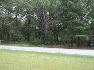 0000 Potter Road Indian Trail NC, 28079