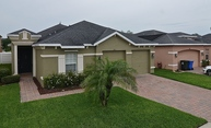 1377 Periwinkle Blue Way Oviedo FL, 32766