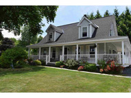 11 Norman Avenue Charlestown NH, 03603