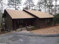 432 Forest Drive Heber Springs AR, 72543