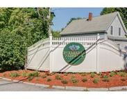 2310 Skyline Dr 7 Lowell MA, 01854
