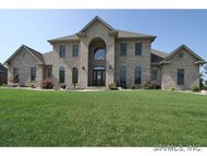 329 Forest Oaks Drive Caseyville IL, 62232