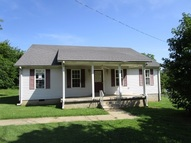 7473 Conner Whitefield Ripley TN, 38063
