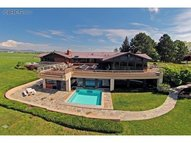 10135 N 75th St Longmont CO, 80503