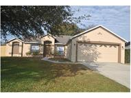 256 Heronwood Circle Deltona FL, 32725