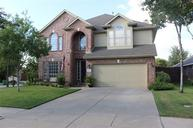 1920 Arrow Wood Drive Flower Mound TX, 75028