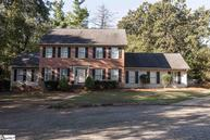 1 Hudson Grove Court Greenville SC, 29615