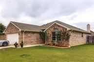 8950 Winding River Drive Fort Worth TX, 76118