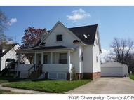 205 East St Penfield IL, 61862