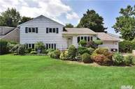 41 Bengeyfield Dr East Williston NY, 11596