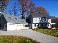 58 Norcross Landing West Chesterfield NH, 03466