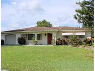 104 Starview Ave Lehigh Acres FL, 33936