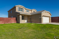 604 Ruby St Imperial CA, 92251