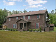 2757 County Route 26 Vermontville NY, 12989