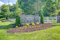 2048 Goose Creek Drive Franklin TN, 37064