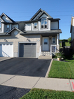 469 Activa Ave Kitchener ON, N2E 4B9