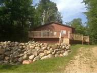 3411 Hwy 32 Laona WI, 54541
