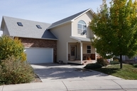 3150 Open Meadows Ct. Grand Junction CO, 81504