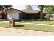 405 Ne 16th Street Moore OK, 73160