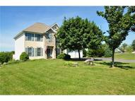 9427 Marvin Court New Tripoli PA, 18066