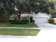 420 Bramble Way Minneola FL, 34715