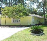 719 3rd Ave. South Surfside Beach SC, 29575