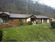 10309 Sandlick Road Bee VA, 24217