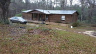 2401 County Road 321 Elba AL, 36323