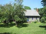 925 Youngs Rd Orient NY, 11957