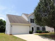 5111 Weeping Cherry Drive Browns Summit NC, 27214