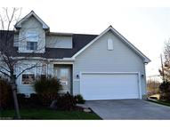202 Nautical Way Fairport Harbor OH, 44077