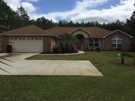 242 White Oaks Blvd Panama City FL, 32409