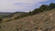 Tract 9 Oyster Ridge Evanston WY, 82930
