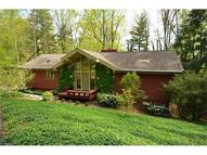 223 Robinhood Road Asheville NC, 28804