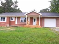 7207 Turnpike Road Archdale NC, 27263