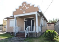 2106 Piety St New Orleans LA, 70117